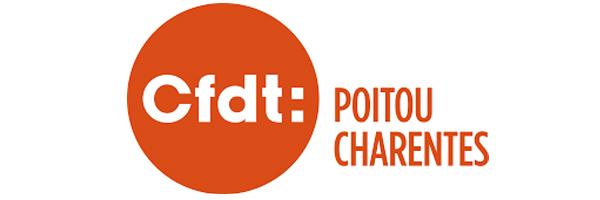 CFDT-Poitou-Charentes