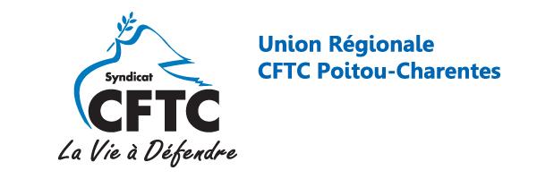 CFTC-Poitou-Charentes