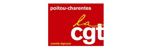 CGT-Poitou-Charentes