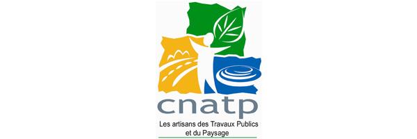 CNATP