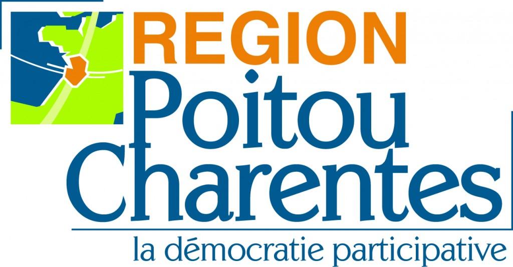 Région-PC