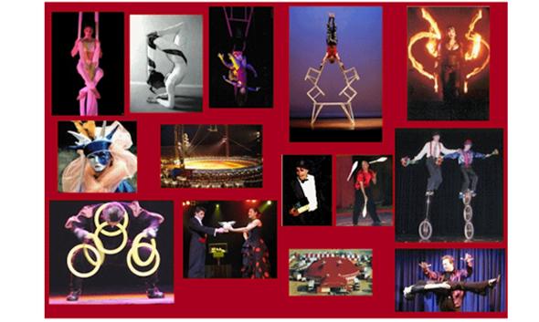Animation-2016-Cabaret-Circus